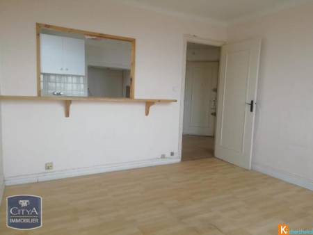 Appartement - TOULOUSE