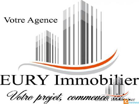LOCAL PROFESSIONNEL A GOINCOURT - Beauvais