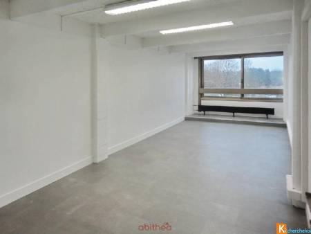 Local commercial Lille 27 m2