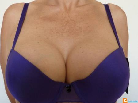 Soutien gorge Playboy taille 90D neuf (488)