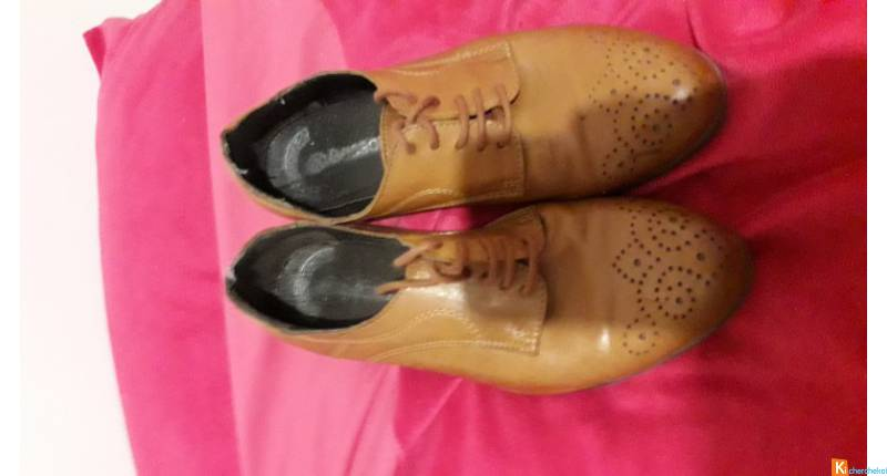 Pour Chaussure '' Femme Besson Chaussure yvIY7mbf6g