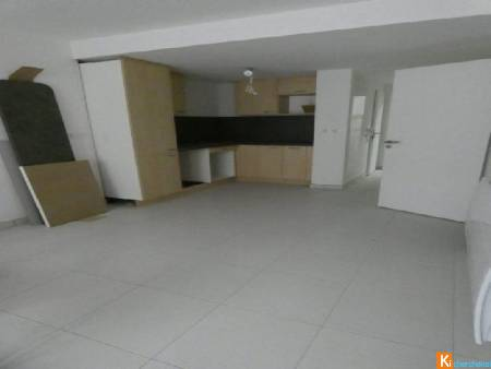 Appartement neuf - Le Havre