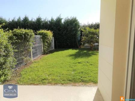 Appartement - TONNAY CHARENTE