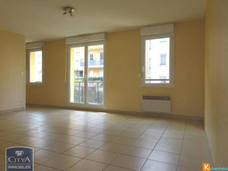 Appartement - Annonay