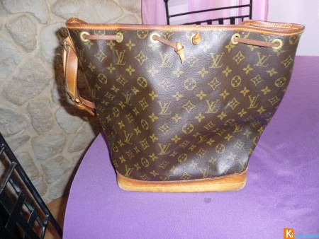 Sac Vuitton original