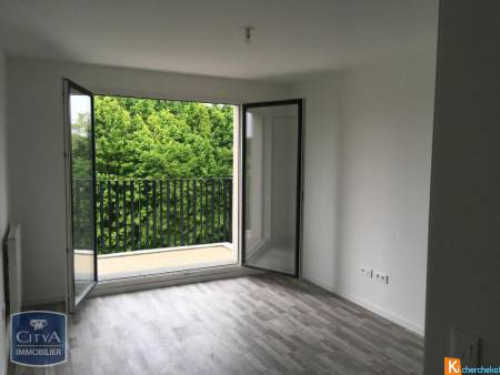 Appartement - CERGY