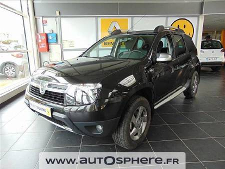voiture 4x4 occasion alsace