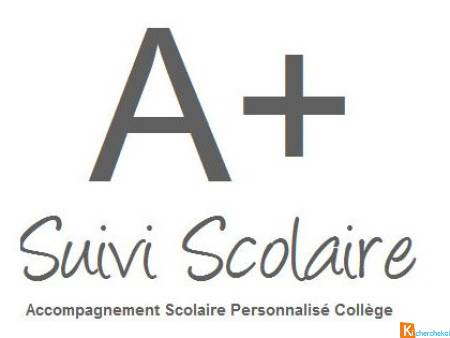 Cours Particuliers Isère