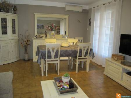 APPARTEMENT TYPE 3 - LE BEAUSSET