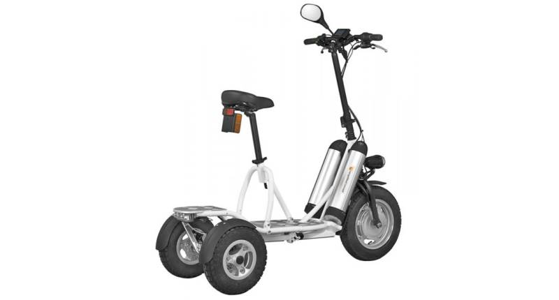moto scooter quad occasion trottinette electrique  roues herault