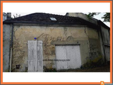 ANCIEN GARAGE