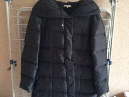 3/4 FEMME TAILLE 38