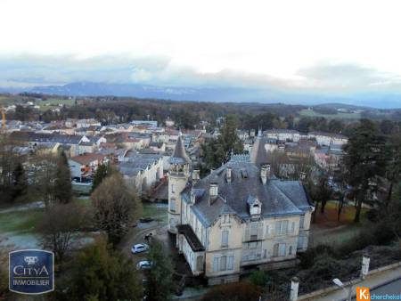 Appartement - Rives