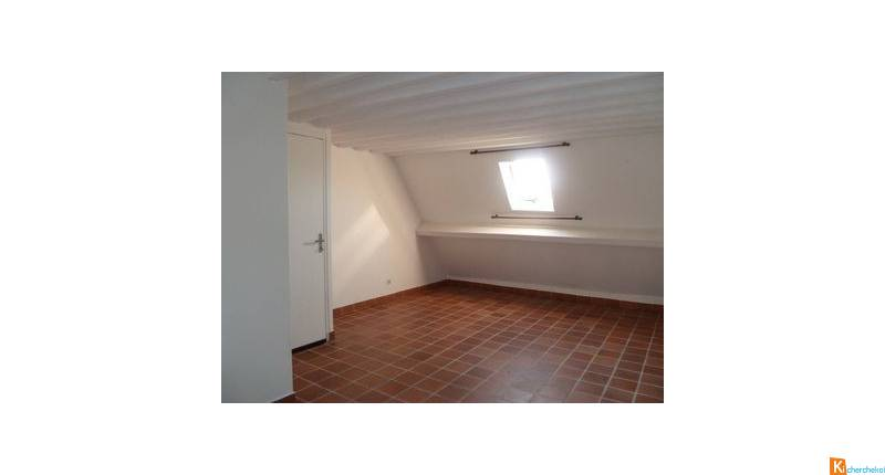 2 Appartements F2
