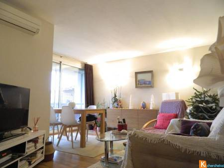 APPARTEMENT T3 TRINQUETAILLE