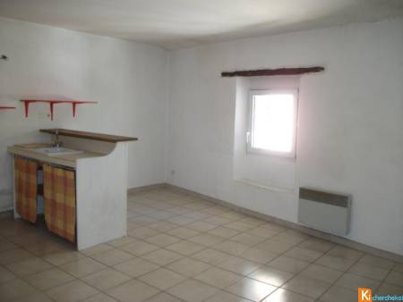 Appartement - BEAUMES DE VENISE