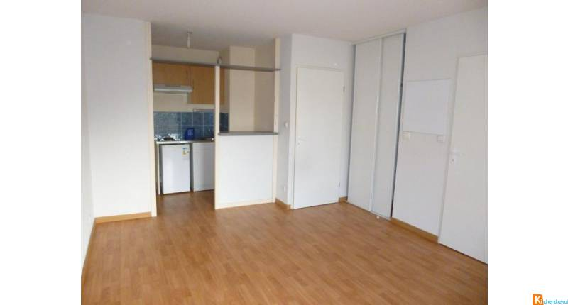 Appartement - Layrac