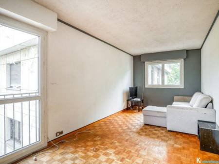 Appartement à vendre Grigny - Grigny