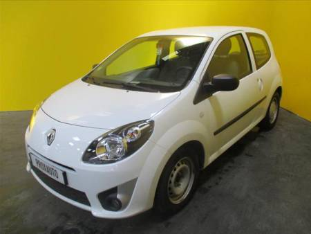 Renault Twingo ii ste 1.5DCI 75 ECO² AIR