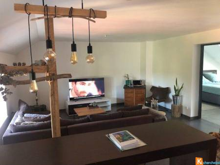 Appartement T3 CARLING - CARLING