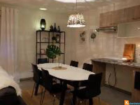 LOCATION APPARTEMENT T3 SITUE A TOURNEFEUILLE RESIDENCE LE DOMAINE DU PHARE