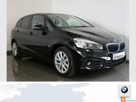 BMW 225xe iPerformance Active Tourer Advantage