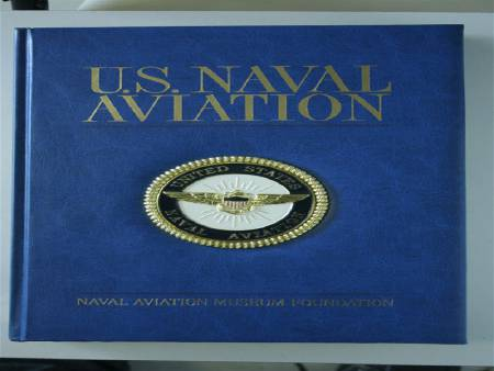 LIVRE US NAVAL AVIATION