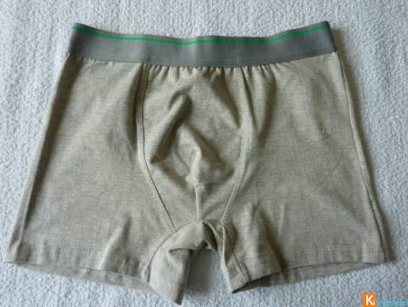 Boxer taille S neuf (317)