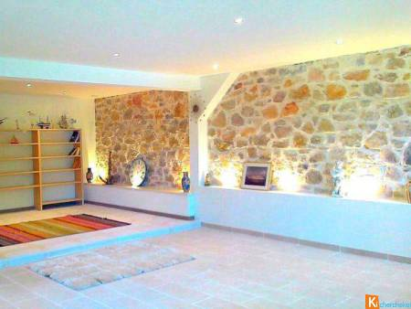 CANNES CENTRE LOFT 80M² 280000€ - Cannes
