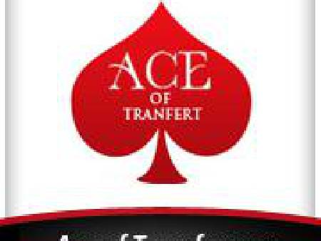 ACE-OF-TRANSFER