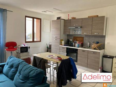 LOCATION P3, VILLAGE SUD DE NIMES - Garons
