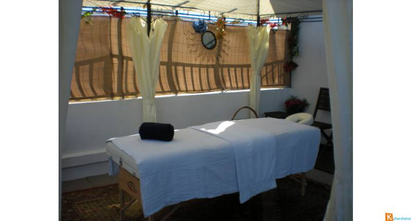 massage bordeaux institut faizen