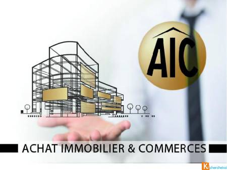 ALBI IDEAL INVESTISEUR  RAPPORT LOCATIF 6.8%