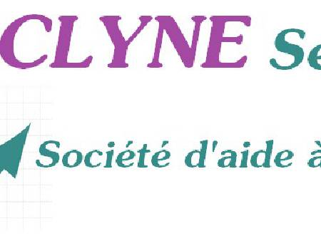 MC CLYNE Services