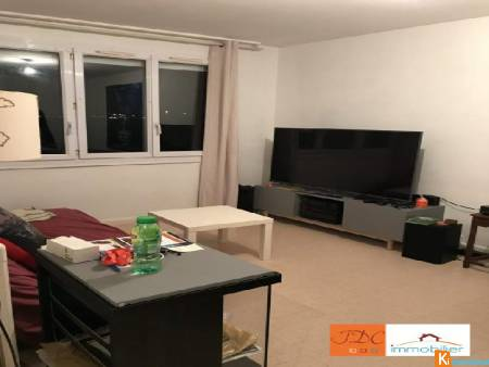 Appartement à vendre Angers - Angers