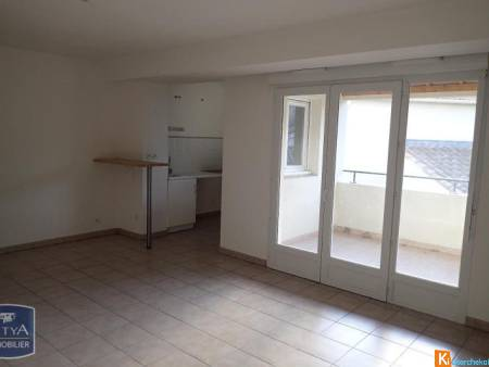 Appartement - CAVAILLON