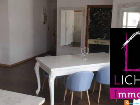 Bel appartement - Freyming-Merlebach
