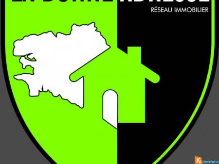 Agent commercial immobilier