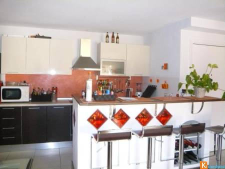 Appartement - SAINT RAPHAEL