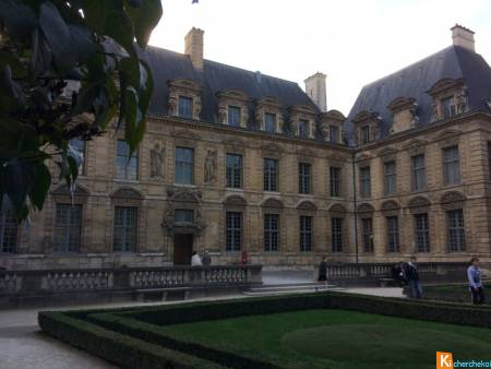 Coaching immobilier pour particuliers
