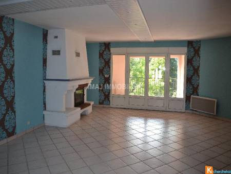 APPARTEMENT 180M2  GRAND BALCON 4 CHAMBRES