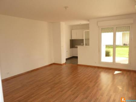 Appartement - LUCE