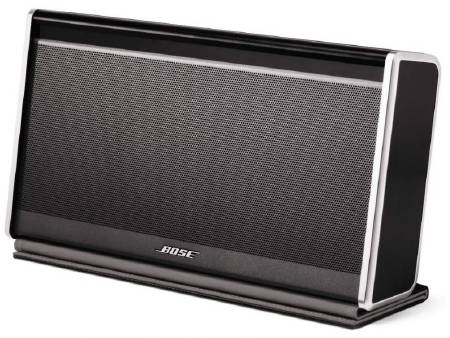 Bose SoundLink Enceinte portable bluetooth