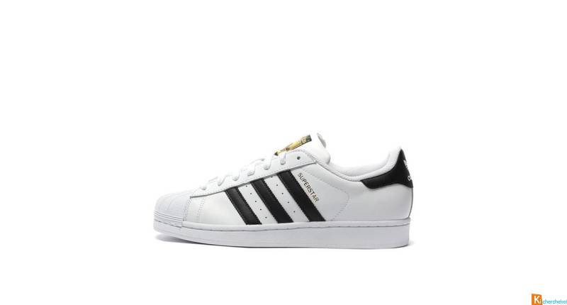 adidas superstar homme occasion