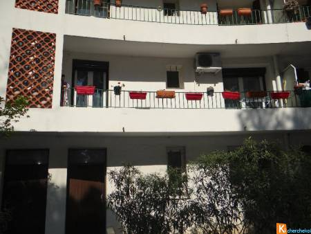 Appartement T3, 94 m2+2 balcons+cave/ Apartment T3, 94m2+2 balconies+cellar
