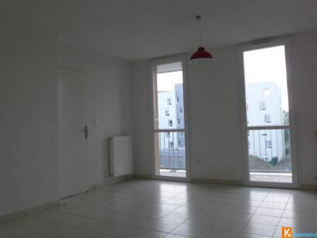 Appartement - SAINT NAZAIRE