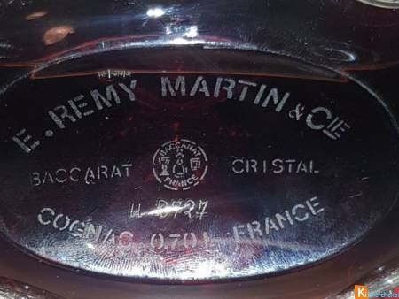 COGNAC REMY MARTIN LOUIS XIII FRANCE