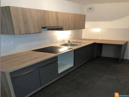 A LOUER APPARTEMENT 3 PIECES 68M2 A MONTPELLIER QUARTIER LA MARTELLE