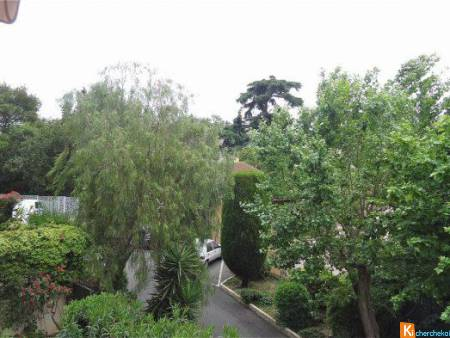 CANNES T4 80M² SUD 309900€ - Cannes