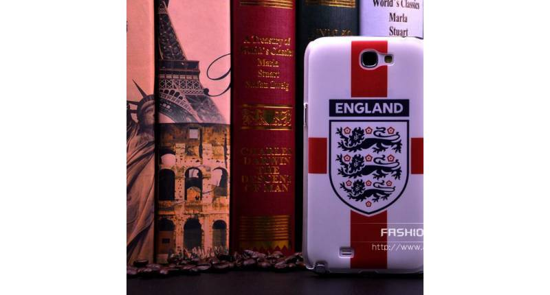 Coques Samsung Galaxy note 2